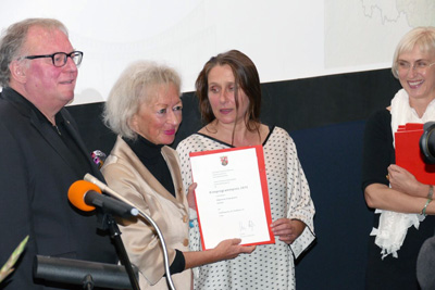 Bild des Kinopreises